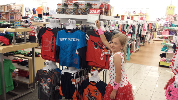 planes, fire and rescue disney collection at kohls