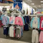 "Celebrate Disney ""Frozen"" merchandise at Kohl's + $100 Gift card Giveaway!!"