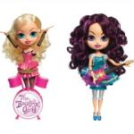 "Rock out ""Rocktober"" with the Beatrix Girls Dolls Costume Giveaway"