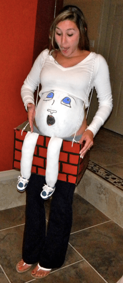 Humpty-Dumpty-Halloween-costume