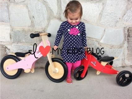 kinderfeets-both-bikes