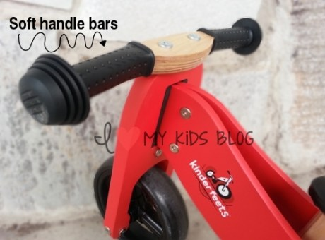 kinderfeets-handlebars