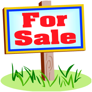 for_sale_sign1