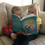 The Tuttle Twins: Fun Economics for Kids