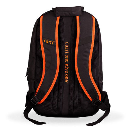 carri backpacks
