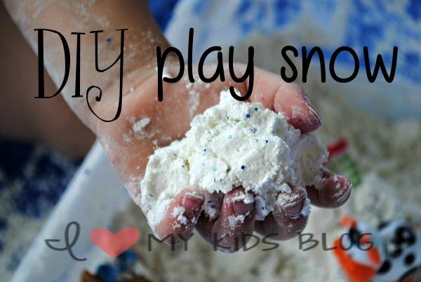 snow-little-hand.