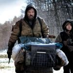 10 Thrilling Survival Movies on Netflix #StreamTeam
