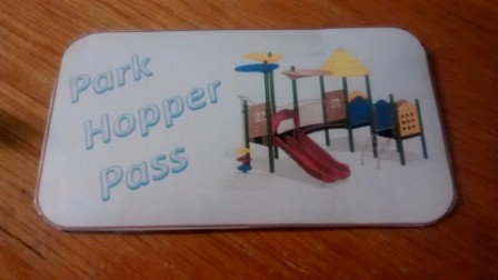 park hopper pass idea 4