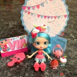 3 Reasons that Shopkins Shoppies are a Must-Have this Holiday Season