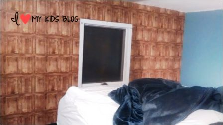 graham brown wallpaper after angle 2