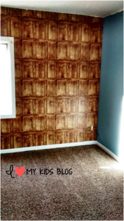 graham brown wallpaper after angle 3