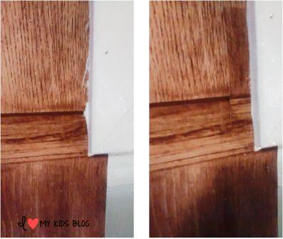 graham brown wallpaper fix
