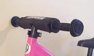 Strider Handle Bar