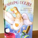How to Teach Your Children to Cherish Their Talents with Dabbling Doezee