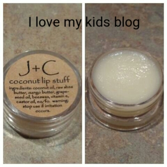 c-essentials-coconut-lip-stuff