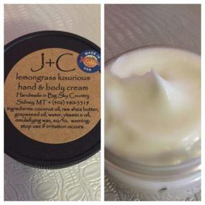 jc-essentials-water-based-hand-cream