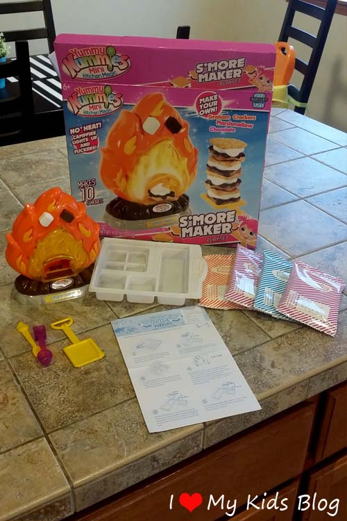 smore-maker-playset-complete-package