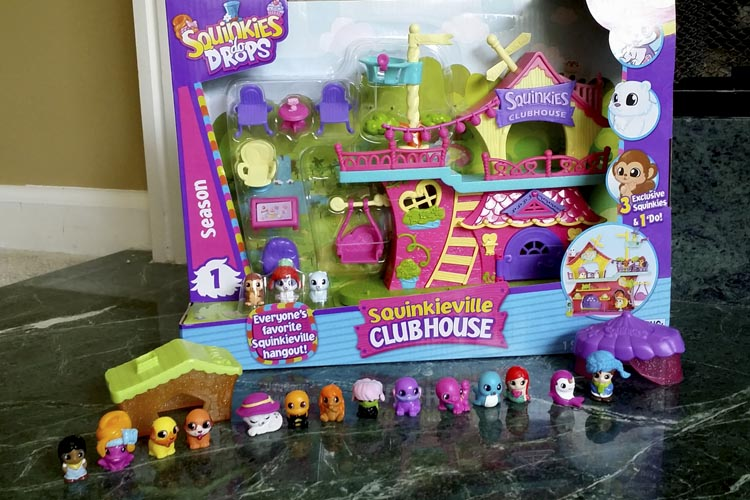 squinkies-do-drops-clubhouse