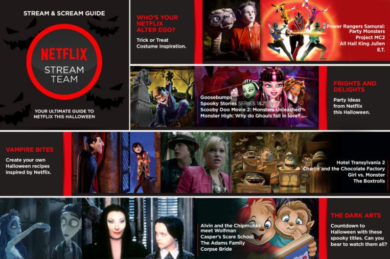 netflix-halloween-scream-and-stream-guide