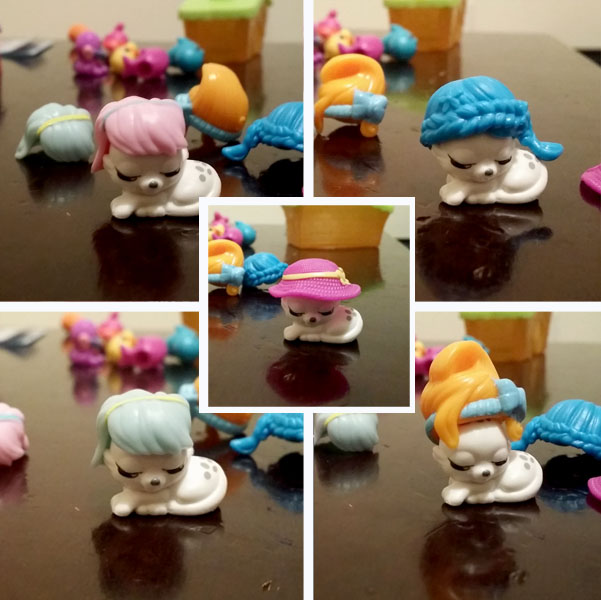 squinkies-do-drops-do-swaps-are-one-of-a-kind