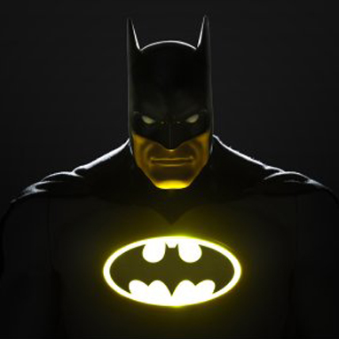 dc-universe-48inch-batman-signal-light-front