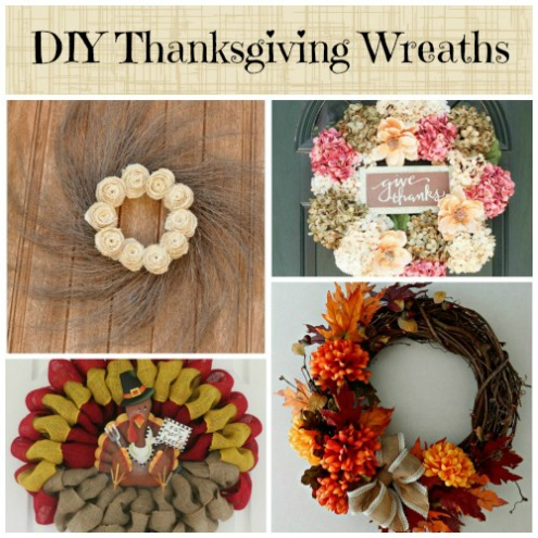 diy-thanksgiving-wreaths