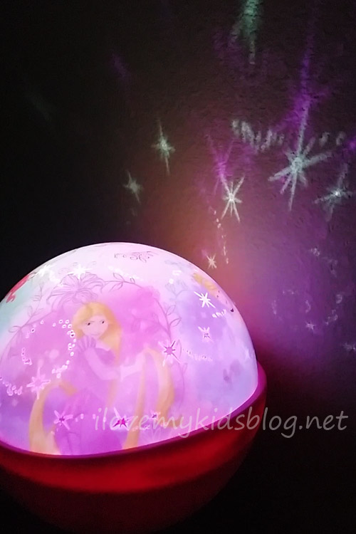 disney-princess-light-projector-stars