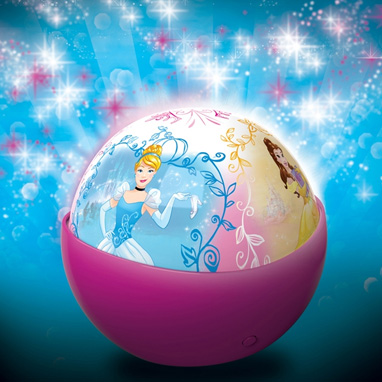 disney-princess-light-projector-by-uncle-milton
