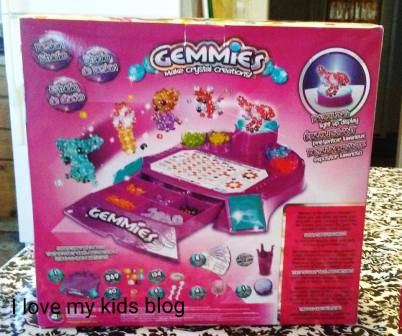gemmies-back-of-box