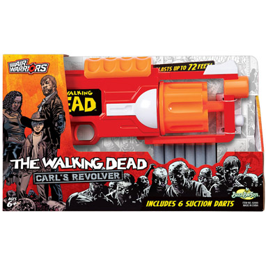 air-warriors-the-walking-dead-carls-revolver