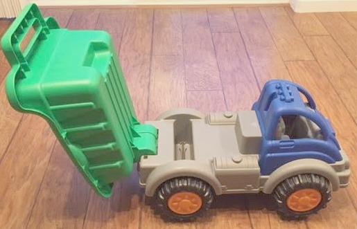 dump-truck-dump