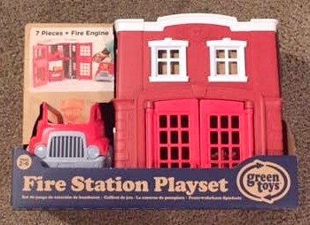 fire-station-playset