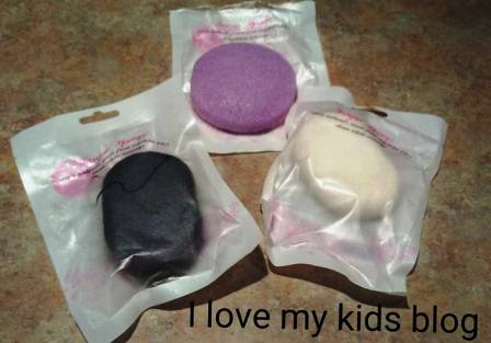 hope-in-a-soap-konjac-sponges