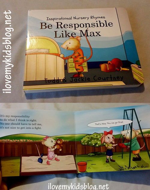 inspirational-nursery-rhymes-be-responsible-like-max