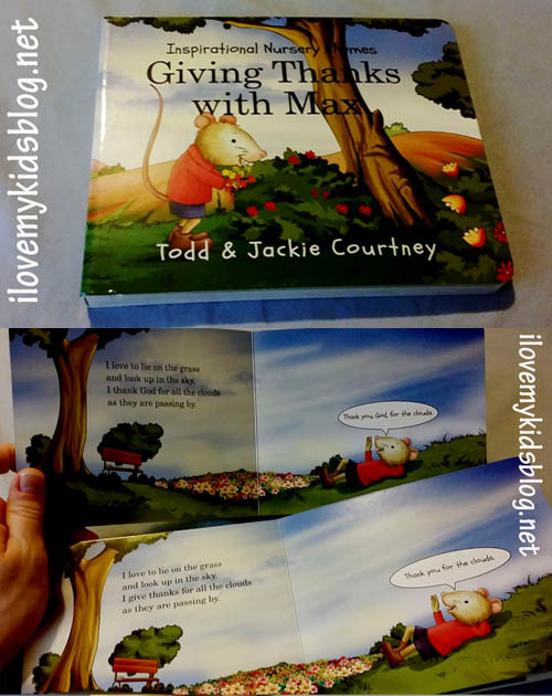 inspirational-nursery-rhymes-giving-thanks-with-max