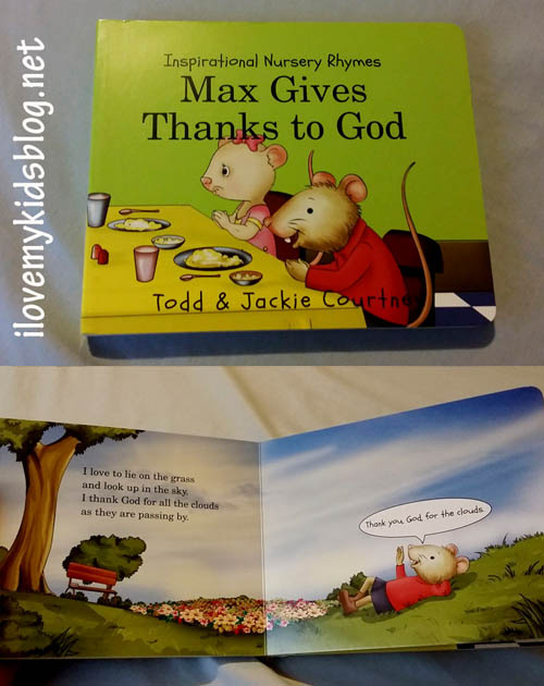 inspirational-nursery-rhymes-max-gives-thanks-to-god
