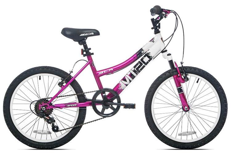 kent-international-mt20-mountain-bike