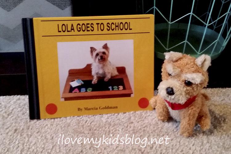 lola-goes-to-school