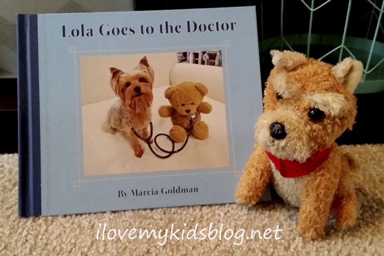 lola-goes-to-the-doctor