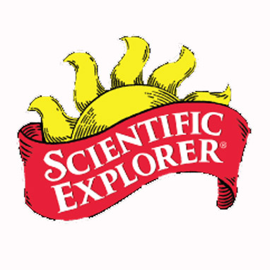 scientific-explorer-logo
