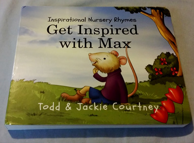 stocking-stuffer-guide-inspirational-nursery-rhymes