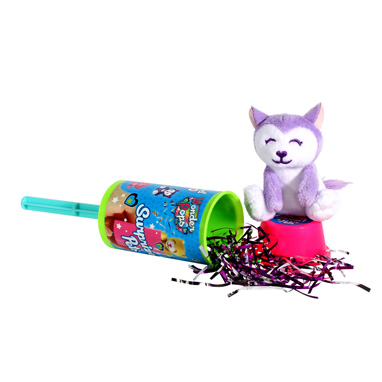 stocking-stuffer-guide-wonder-pops-surprise-pets