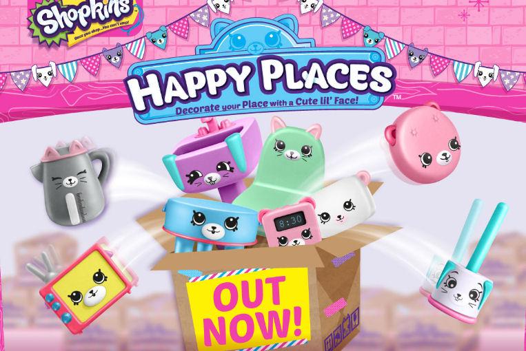 happy-places-shopkins