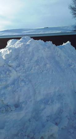 winter-preparedness-snow-pile