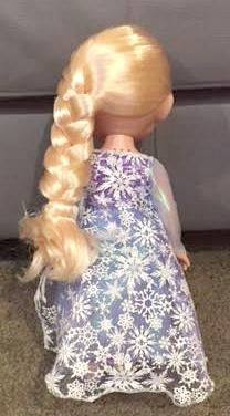 elsa-doll-hair