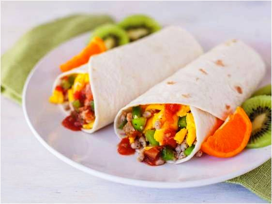 cold lunch ideas 2
