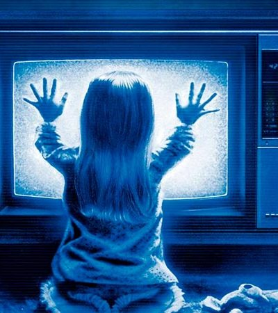 7 Best Scary Movies for Kids that are Streaming on NETFLIX