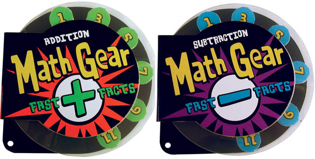 2017 Pre-K Holiday Gift Guide Math Gear Fast Facts