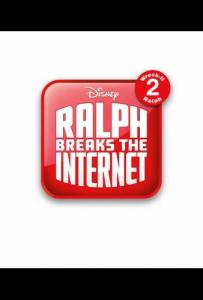 WreckItRalph2596d30fc28eb3