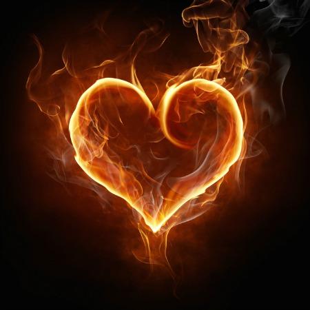 7 Deadly Sins of Love